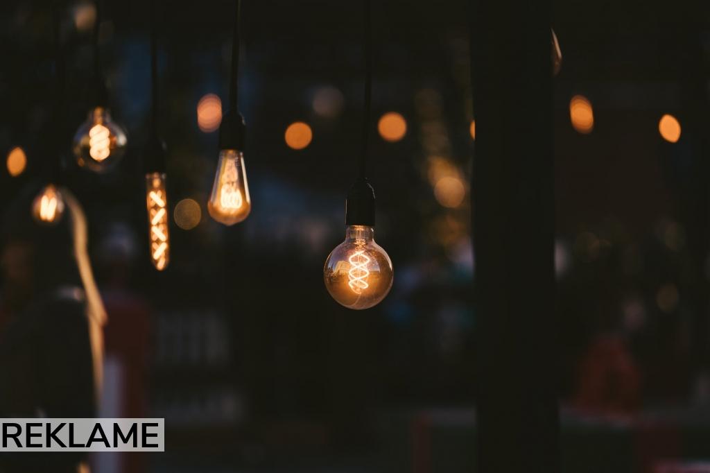 Kjøpe lysrør: Det du trenger å vite